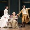 Tartuffe et son délirant entourage