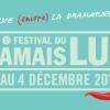 Actu : 2ème édition du Festival du Jamais Lu au Théâtre Ouvert à Paris