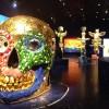 Niki de Saint Phalle – Nana Power au Grand Palais
