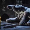 [Théâtre – Avignon] Thyeste à l'ombre de Sénèque