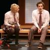 Jeunes et cons : du Punk Rock au Théâtre 14