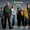 Breaking Bad &#8211; Une srie &#8230; stupfiante !