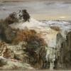 Moreau – Rouault : de l'atelier à la communion des âmes