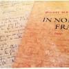 In Nomine Fratris – Au nom du frère …