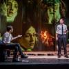 [Théâtre – Bordeaux] La Nostalgie du Futur dans un flou artistique