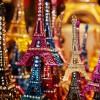 Les clichés parisiens de Martin Parr