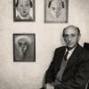 [Exposition] « Arnold Schönberg. Peindre l'âme » à la lumière de la musique