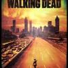 Walking Dead – Apocalypse now