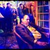 Mercredi – The Sopranos : Mon papa à moi est un gangster
