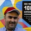 Yves Bommenel, 10 ans de Montpellier à 100 %