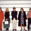 [Arrested Development] Une famille en or…