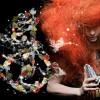 Björk – Délice islandais à la Biophilia active