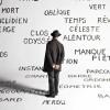 Avignon IN 2016 « Espaece » : repenser les contraintes formelles de Perec