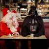 [Exposition] «Des nouvelles du Père Noël» : Rep ho ho ho rtage