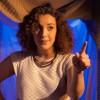 [Théâtre] La Clef de Gaïa – Des airs de famille …