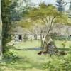 Des impressionnistes inédits au musée Marmottan-Monet