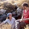 [Cinéma] Nostos Algos : voyage au cœur de la nostalgie