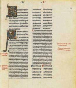 Averroes-commentaire-aristote