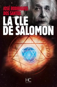 La clé de Salomon - HC Editions
