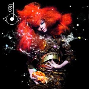 bjork-biophilia-album-cover-2011