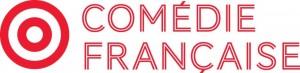fdi-16-comedie-francaise-logo